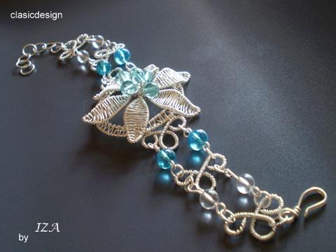 bijuterii-argint-margele-clasicdesign