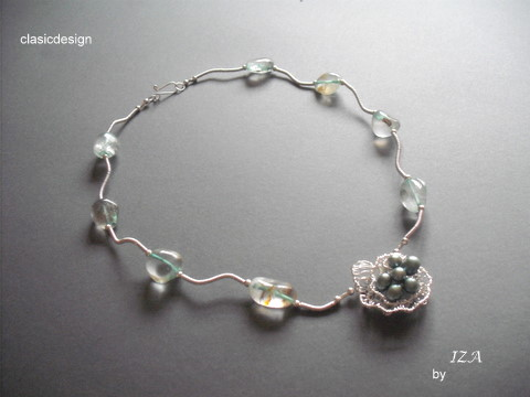 perle-cristale-bijuterii pietre